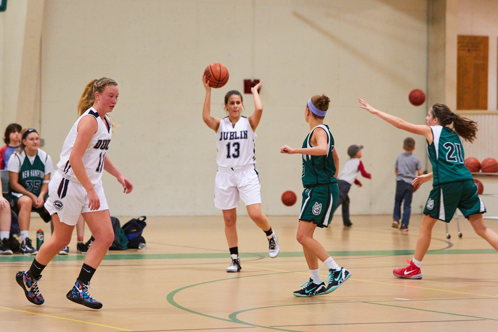 Girls Varsity Basketball vs. New Hampton (JV)Dec 05 2015- 0158 - Dec 05 2015 - 037.jpg