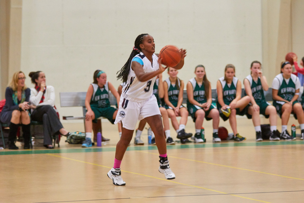 Girls Varsity Basketball vs. New Hampton (JV)Dec 05 2015- 0160 - Dec 05 2015 - 039.jpg