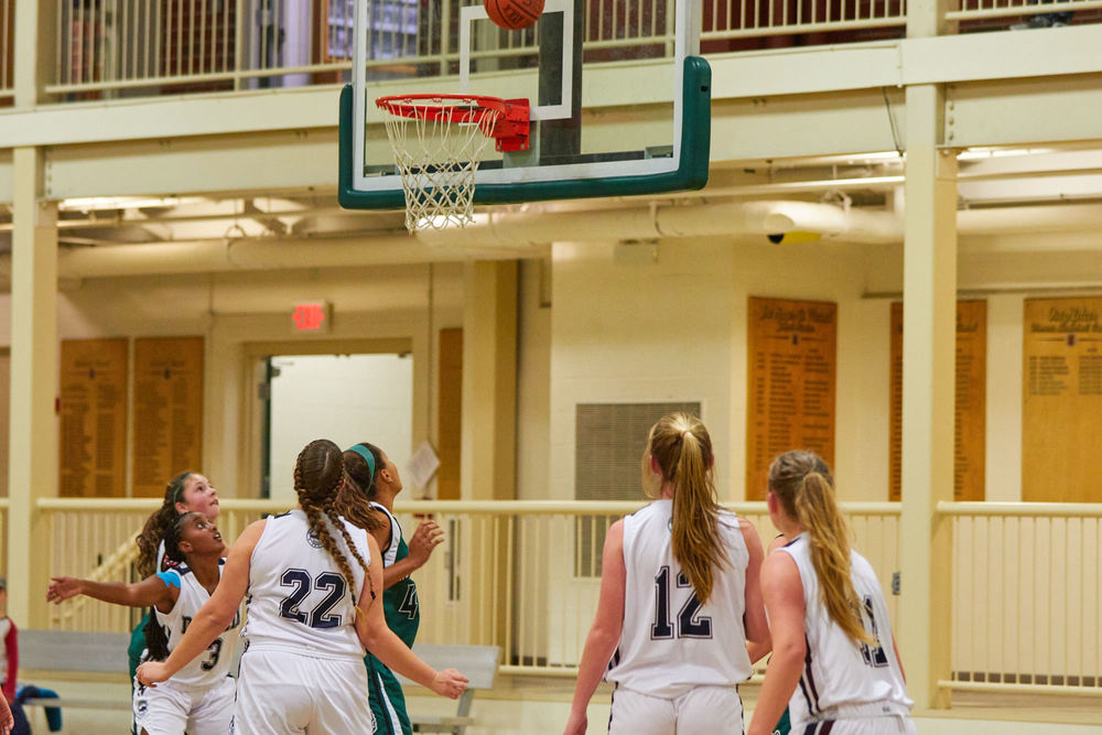 Girls Varsity Basketball vs. New Hampton (JV)Dec 05 2015- 0162 - Dec 05 2015 - 041.jpg