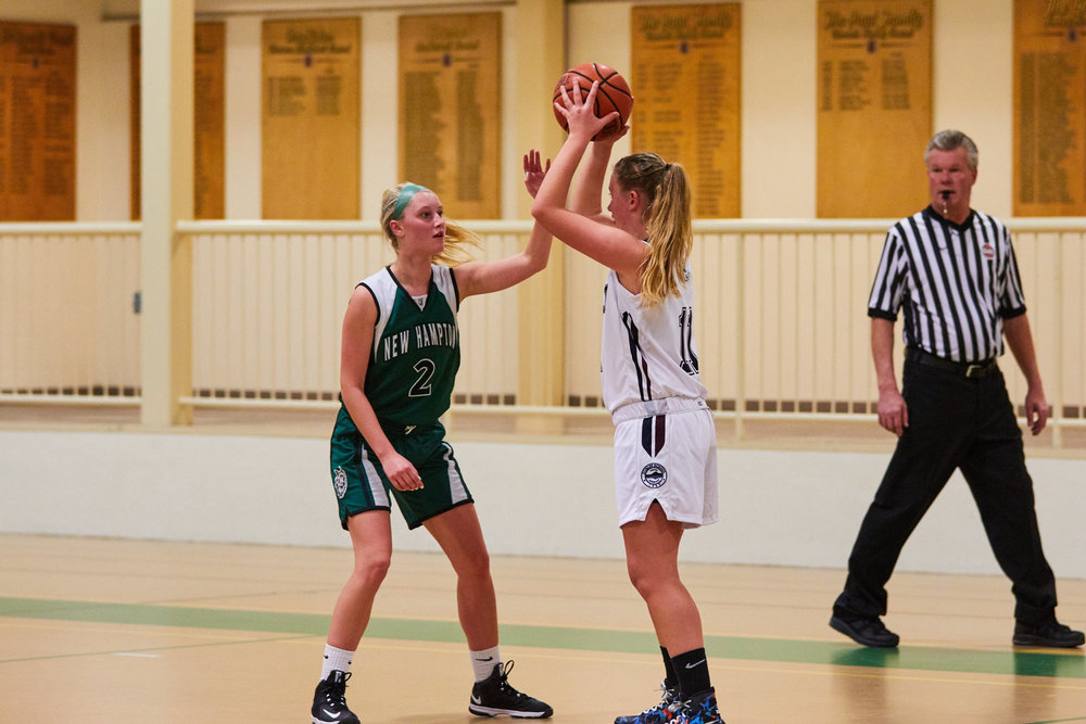 Girls Varsity Basketball vs. New Hampton (JV)Dec 05 2015- 0161 - Dec 05 2015 - 040.jpg