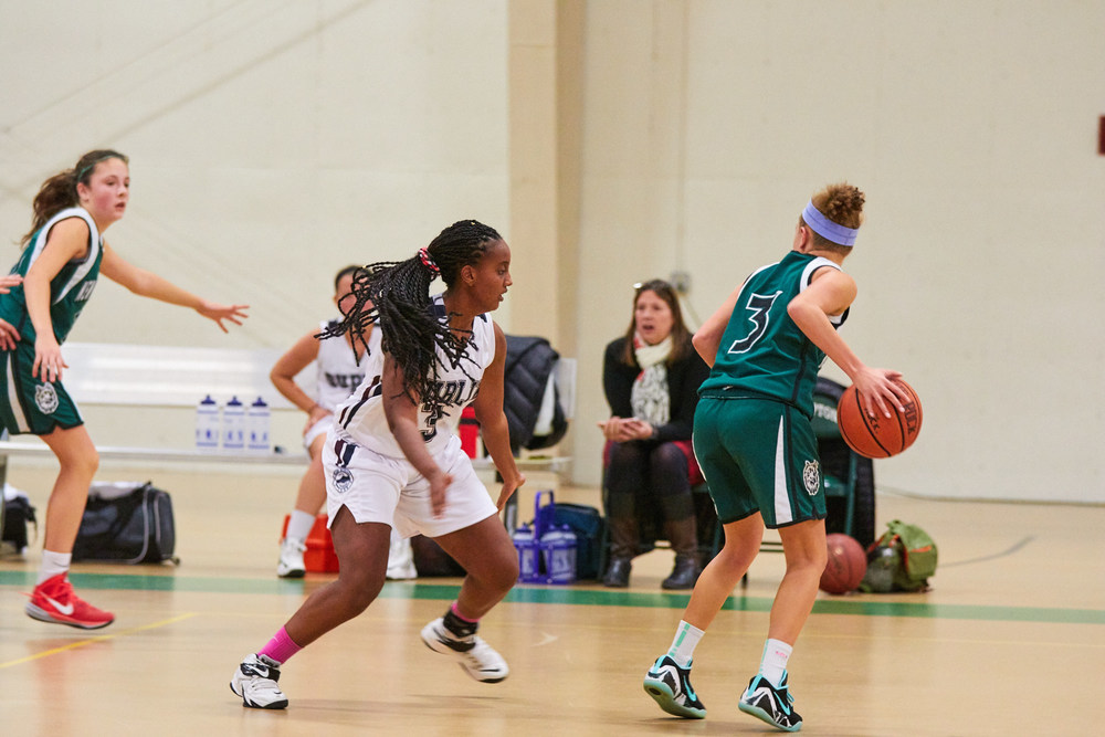 Girls Varsity Basketball vs. New Hampton (JV)Dec 05 2015- 0163 - Dec 05 2015 - 042.jpg