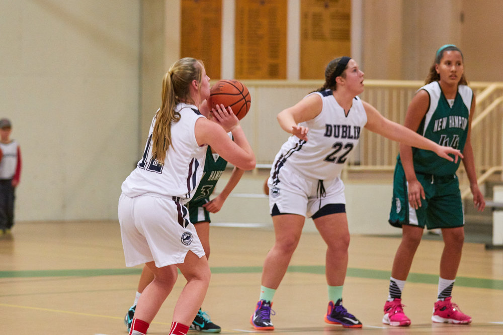 Girls Varsity Basketball vs. New Hampton (JV)Dec 05 2015- 0165 - Dec 05 2015 - 044.jpg