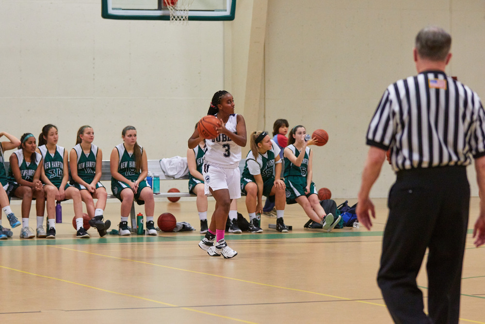 Girls Varsity Basketball vs. New Hampton (JV)Dec 05 2015- 0167 - Dec 05 2015 - 046.jpg