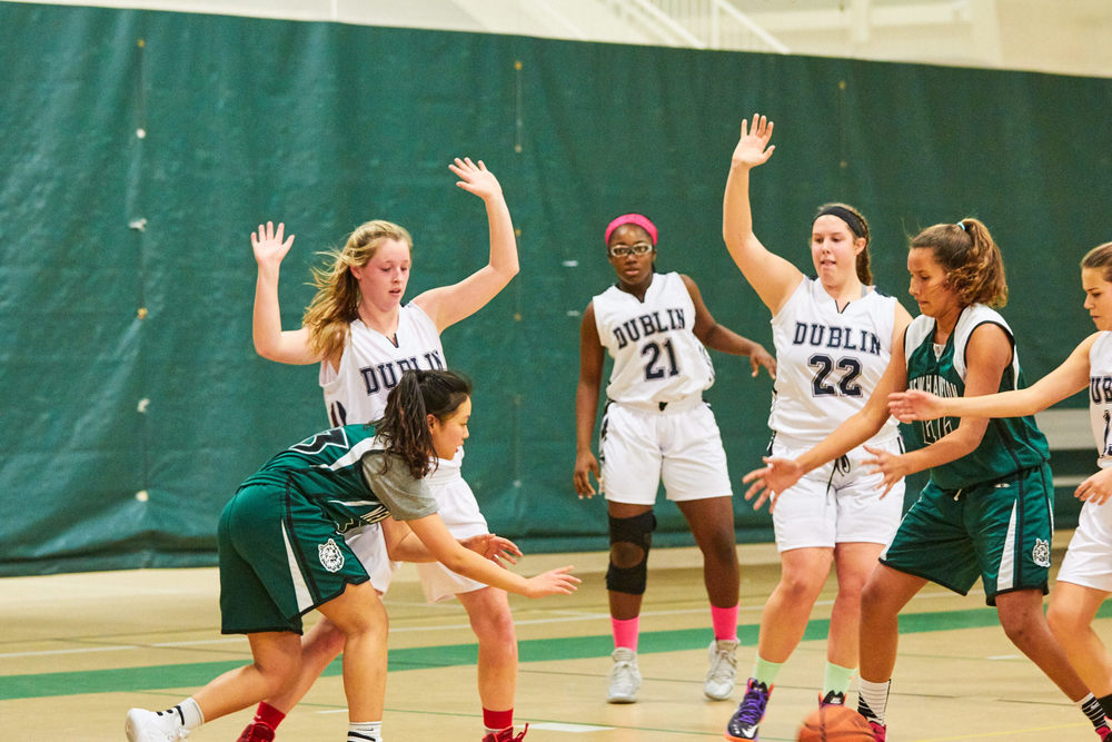 Girls Varsity Basketball vs. New Hampton (JV)Dec 05 2015- 0170 - Dec 05 2015 - 049.jpg