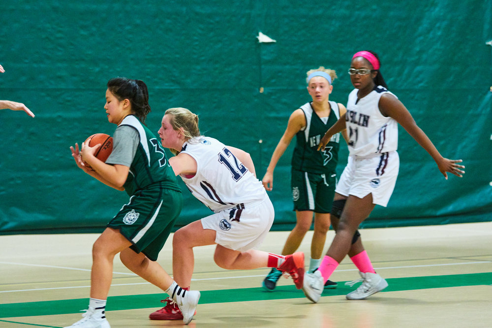Girls Varsity Basketball vs. New Hampton (JV)Dec 05 2015- 0169 - Dec 05 2015 - 048.jpg