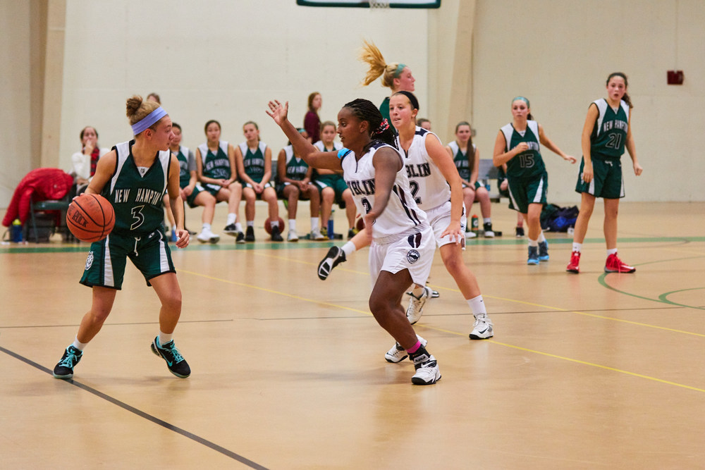 Girls Varsity Basketball vs. New Hampton (JV)Dec 05 2015- 0173 - Dec 05 2015 - 052.jpg