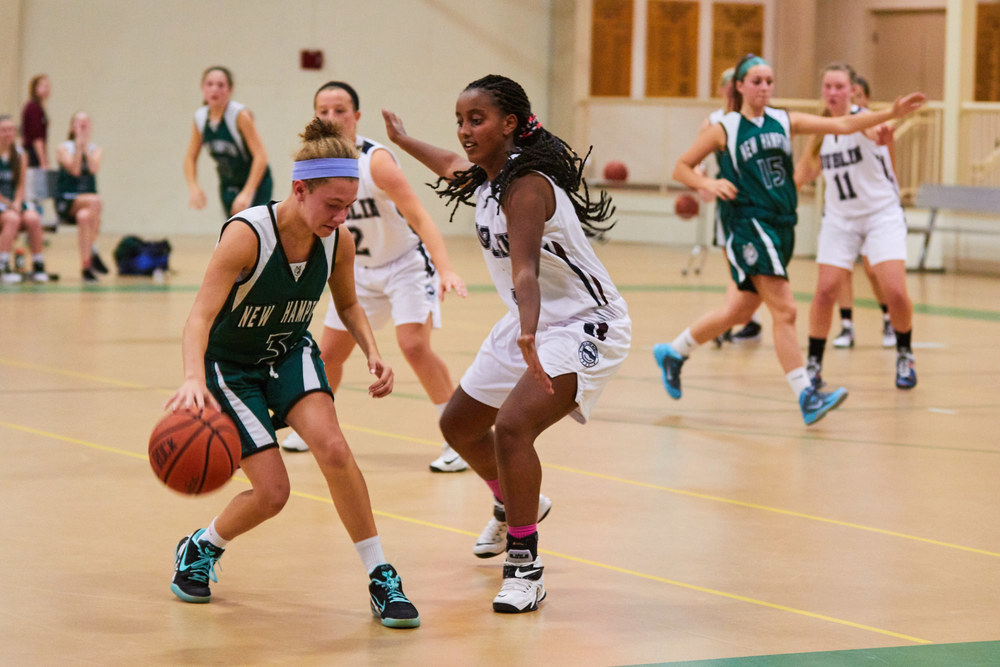 Girls Varsity Basketball vs. New Hampton (JV)Dec 05 2015- 0175 - Dec 05 2015 - 054.jpg