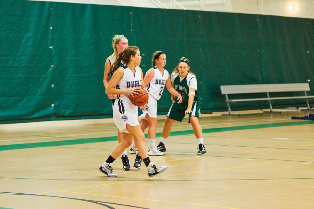 Girls Varsity Basketball vs. New Hampton (JV)Dec 05 2015- 0176 - Dec 05 2015 - 055.jpg