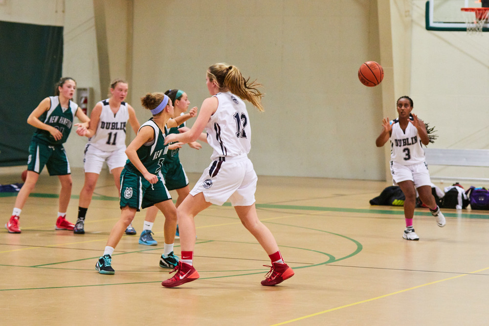 Girls Varsity Basketball vs. New Hampton (JV)Dec 05 2015- 0177 - Dec 05 2015 - 056.jpg