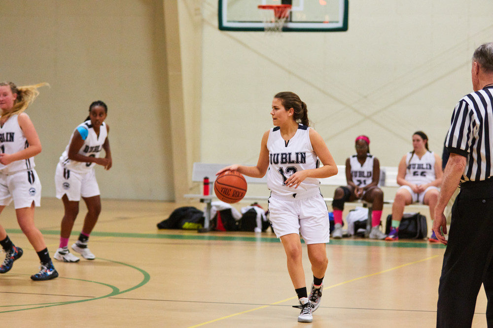 Girls Varsity Basketball vs. New Hampton (JV)Dec 05 2015- 0179 - Dec 05 2015 - 058.jpg