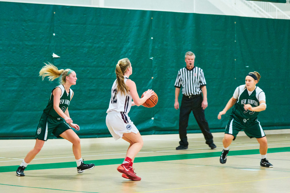 Girls Varsity Basketball vs. New Hampton (JV)Dec 05 2015- 0180 - Dec 05 2015 - 059.jpg