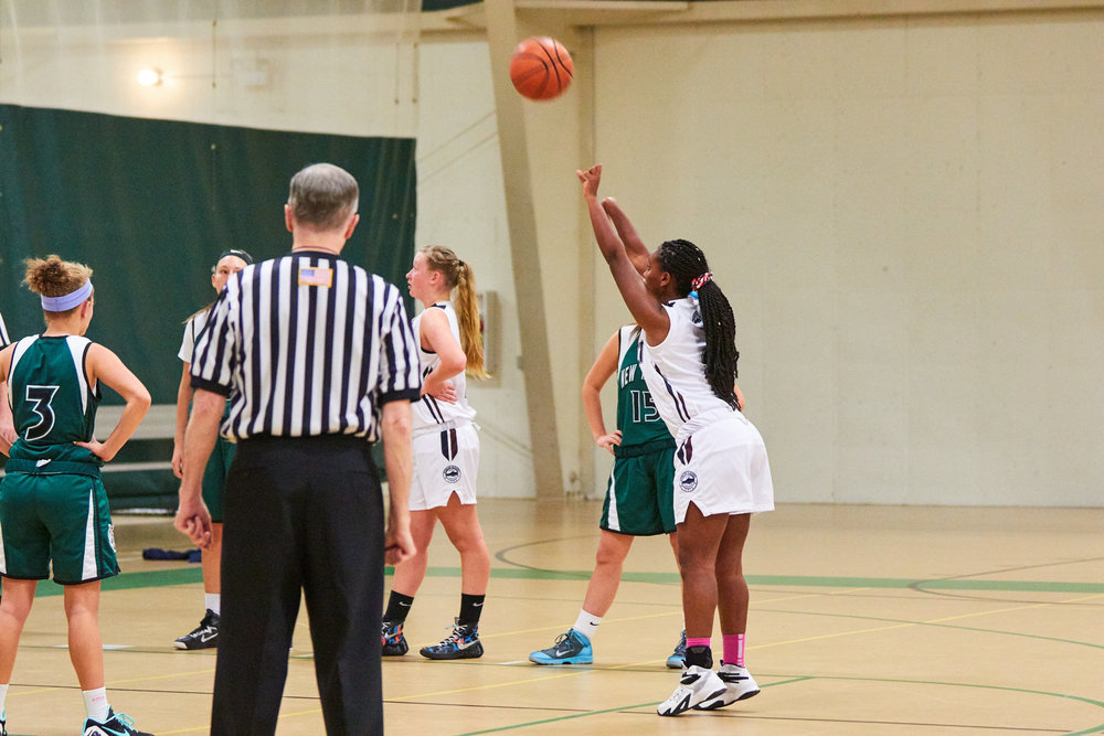 Girls Varsity Basketball vs. New Hampton (JV)Dec 05 2015- 0181 - Dec 05 2015 - 060.jpg
