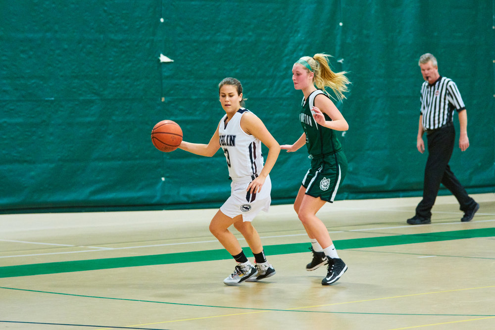 Girls Varsity Basketball vs. New Hampton (JV)Dec 05 2015- 0182 - Dec 05 2015 - 061.jpg