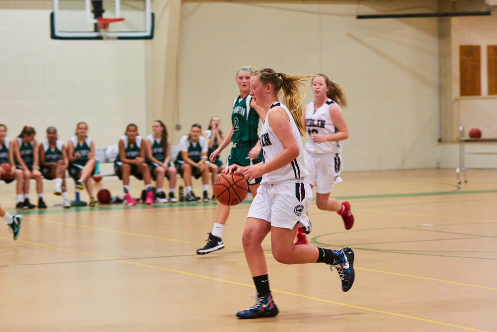 Girls Varsity Basketball vs. New Hampton (JV)Dec 05 2015- 0184 - Dec 05 2015 - 063.jpg