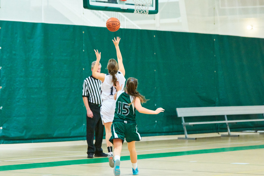 Girls Varsity Basketball vs. New Hampton (JV)Dec 05 2015- 0183 - Dec 05 2015 - 062.jpg