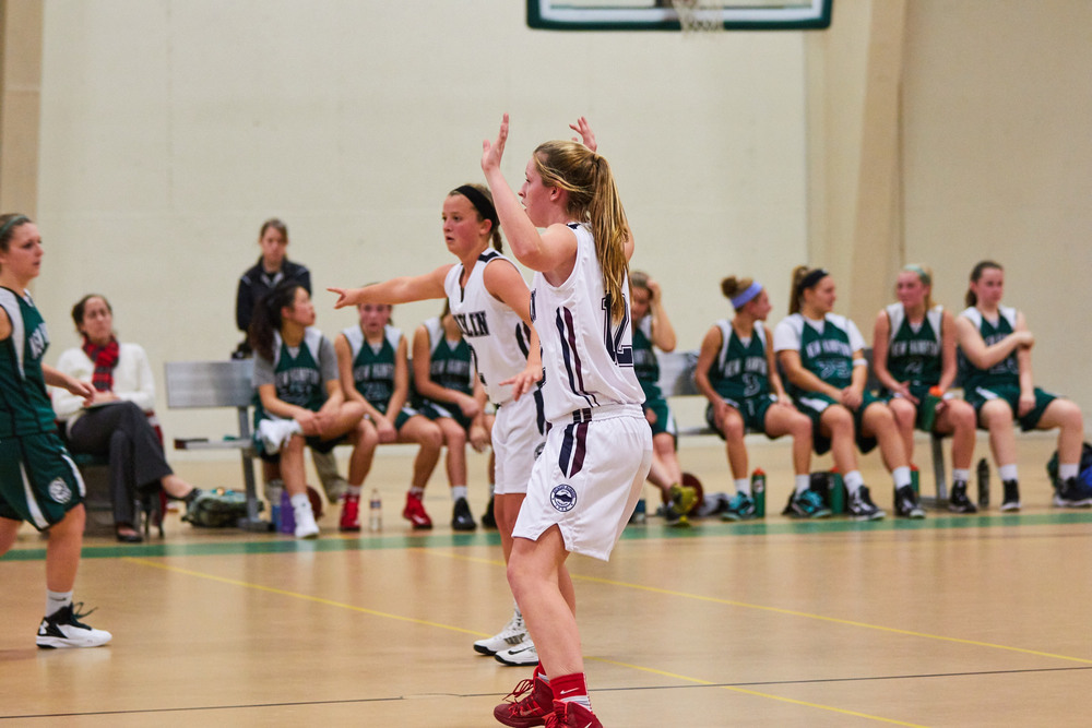 Girls Varsity Basketball vs. New Hampton (JV)Dec 05 2015- 0186 - Dec 05 2015 - 065.jpg