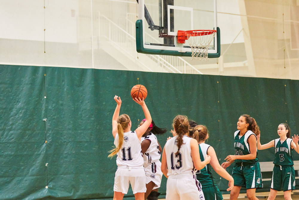 Girls Varsity Basketball vs. New Hampton (JV)Dec 05 2015- 0185 - Dec 05 2015 - 064.jpg