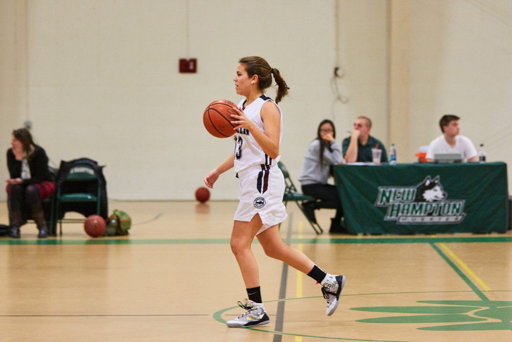 Girls Varsity Basketball vs. New Hampton (JV)Dec 05 2015- 0188 - Dec 05 2015 - 067.jpg