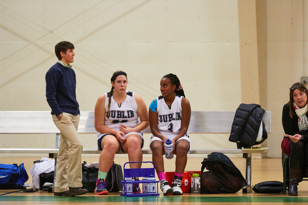 Girls Varsity Basketball vs. New Hampton (JV)Dec 05 2015- 0187 - Dec 05 2015 - 066.jpg