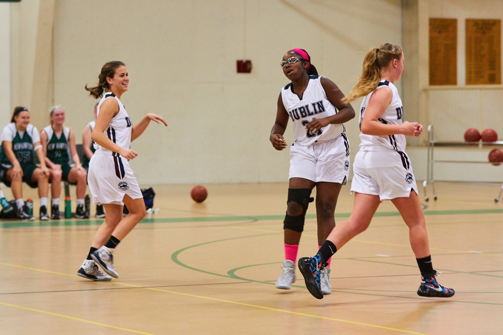Girls Varsity Basketball vs. New Hampton (JV)Dec 05 2015- 0190 - Dec 05 2015 - 069.jpg