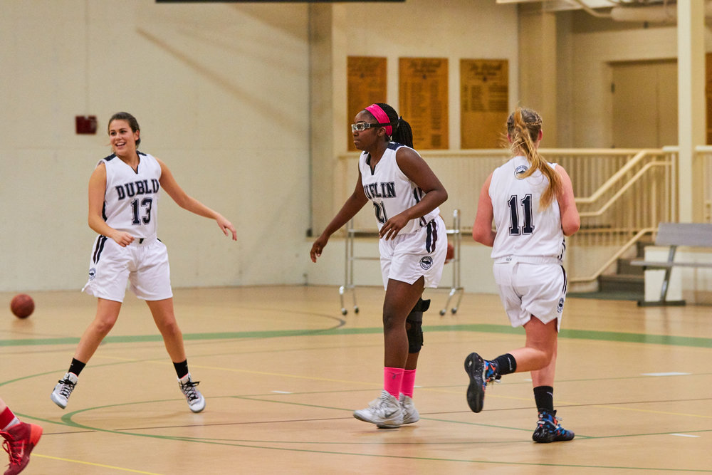 Girls Varsity Basketball vs. New Hampton (JV)Dec 05 2015- 0192 - Dec 05 2015 - 071.jpg