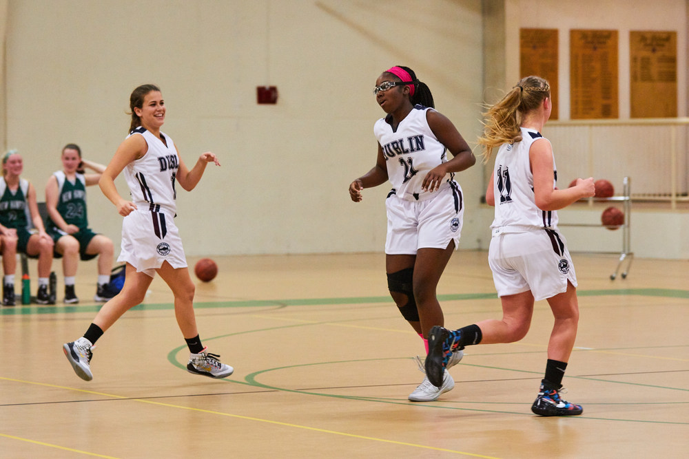 Girls Varsity Basketball vs. New Hampton (JV)Dec 05 2015- 0191 - Dec 05 2015 - 070.jpg