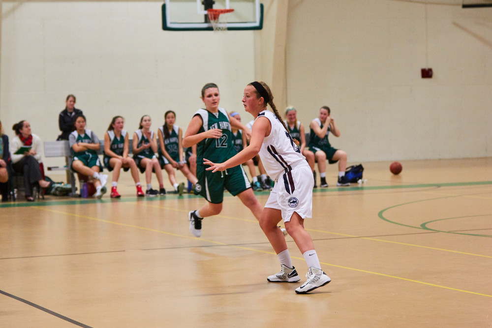 Girls Varsity Basketball vs. New Hampton (JV)Dec 05 2015- 0193 - Dec 05 2015 - 072.jpg
