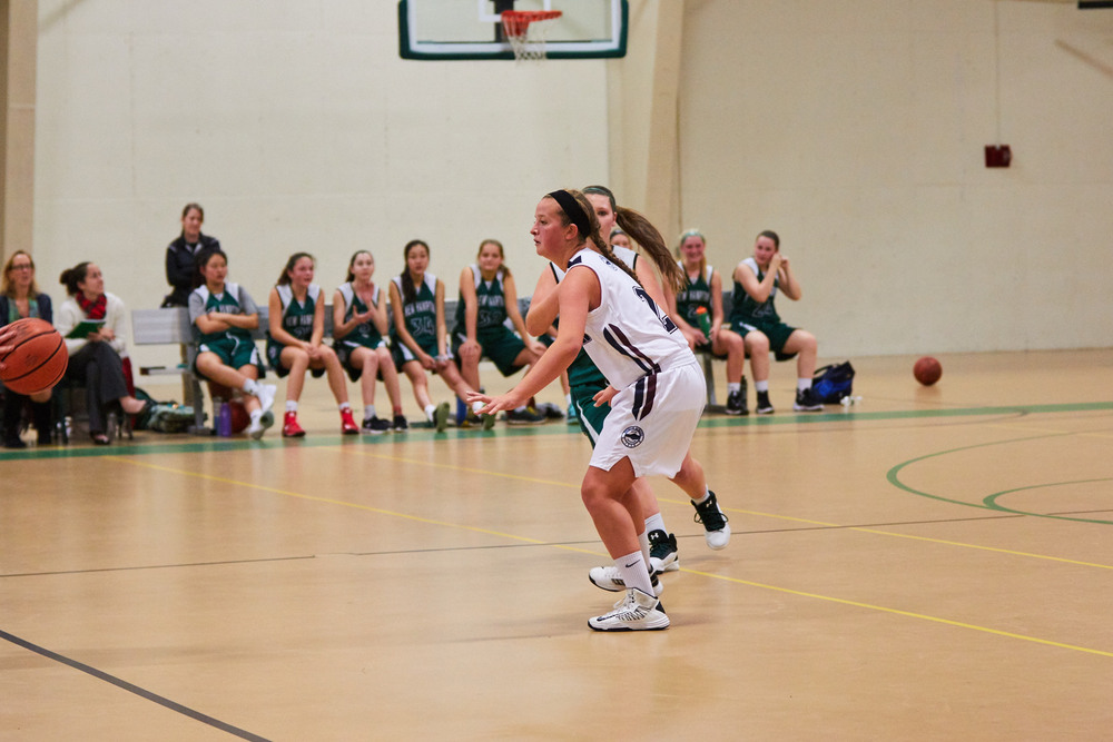 Girls Varsity Basketball vs. New Hampton (JV)Dec 05 2015- 0194 - Dec 05 2015 - 073.jpg