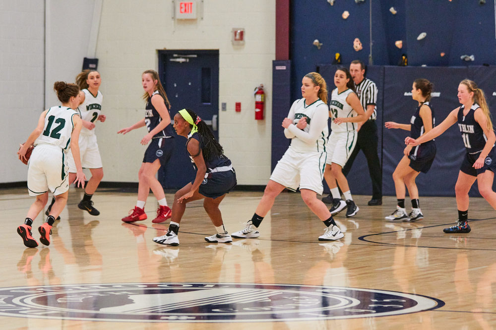 Girls Basketball vs. Winchendon - Dec 09 2015 - 074.jpg