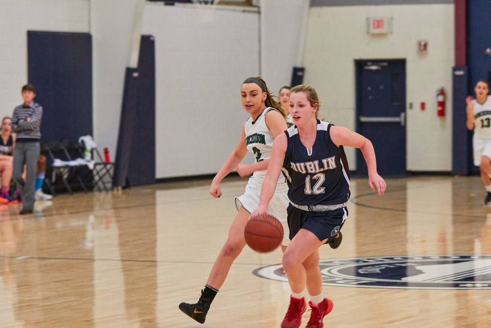 Girls Basketball vs. Winchendon - Dec 09 2015 - 076.jpg
