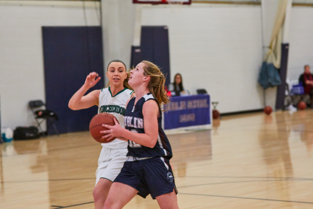 Girls Basketball vs. Winchendon - Dec 09 2015 - 078.jpg