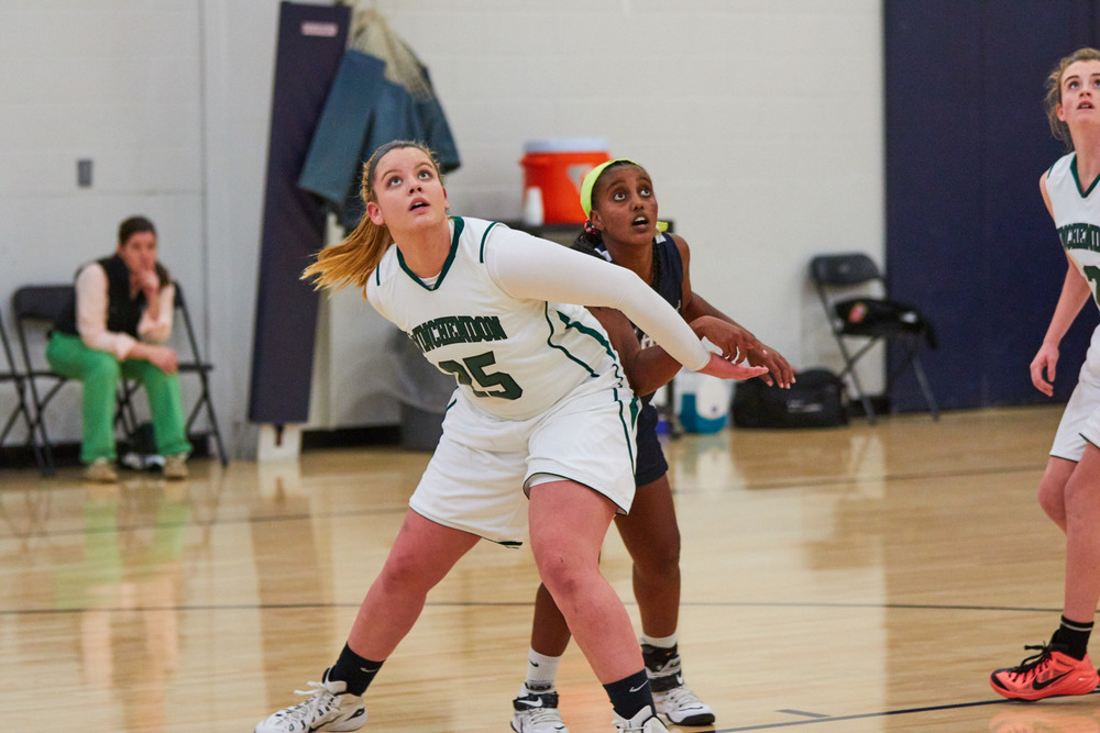 Girls Basketball vs. Winchendon - Dec 09 2015 - 079.jpg