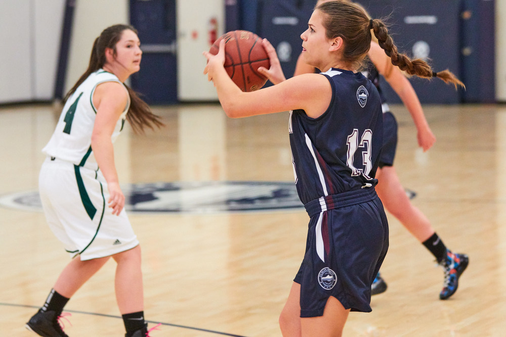 Girls Basketball vs. Winchendon - Dec 09 2015 - 080.jpg