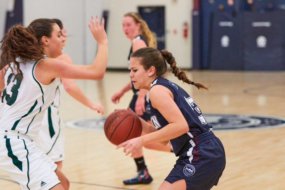 Girls Basketball vs. Winchendon - Dec 09 2015 - 081.jpg