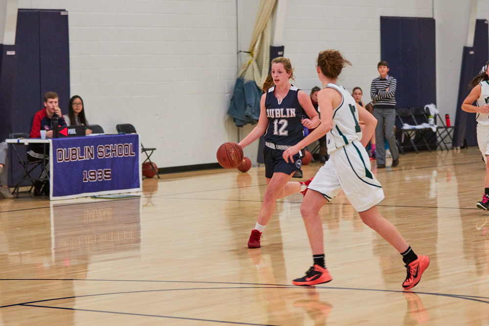 Girls Basketball vs. Winchendon - Dec 09 2015 - 082.jpg