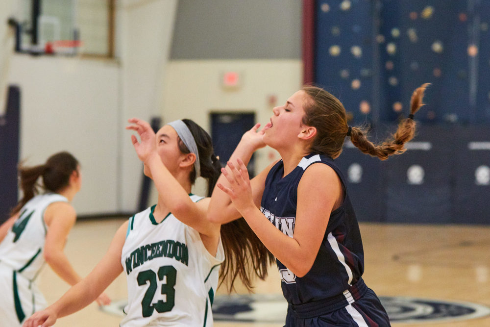 Girls Basketball vs. Winchendon - Dec 09 2015 - 090.jpg
