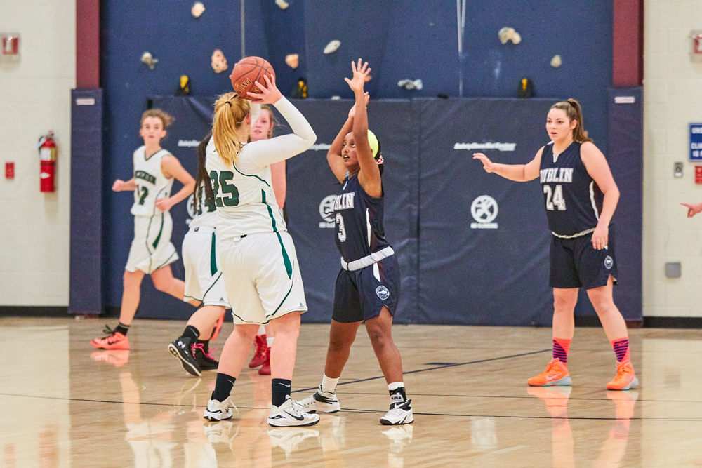 Girls Basketball vs. Winchendon - Dec 09 2015 - 089.jpg