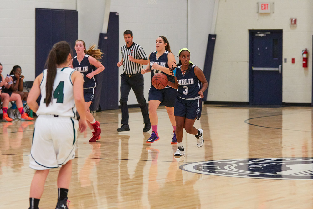 Girls Basketball vs. Winchendon - Dec 09 2015 - 091.jpg