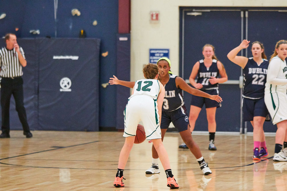 Girls Basketball vs. Winchendon - Dec 09 2015 - 094.jpg