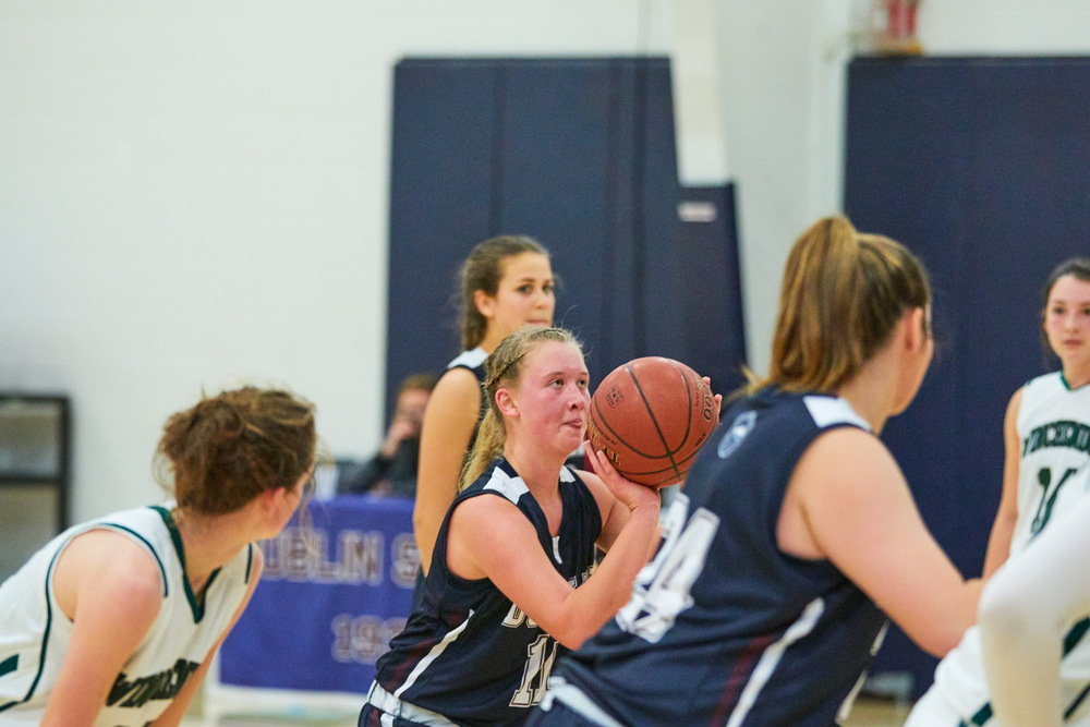 Girls Basketball vs. Winchendon - Dec 09 2015 - 108.jpg