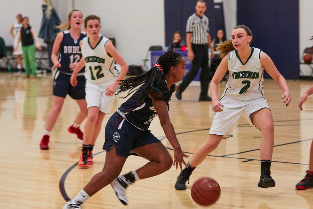 Girls Basketball vs. Winchendon - Dec 09 2015 - 116.jpg