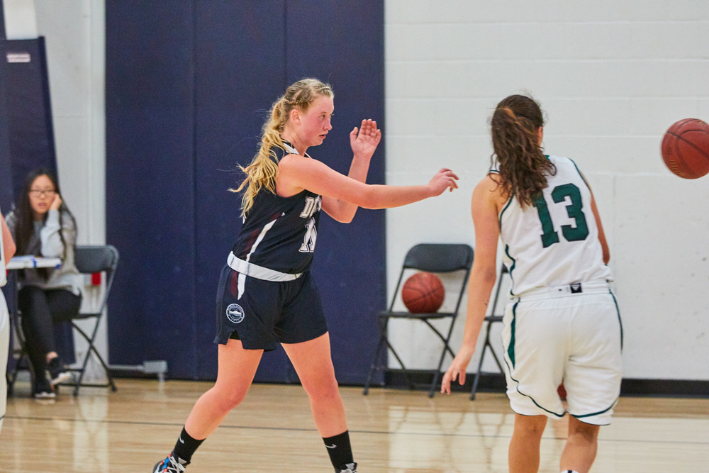 Girls Basketball vs. Winchendon - Dec 09 2015 - 117.jpg