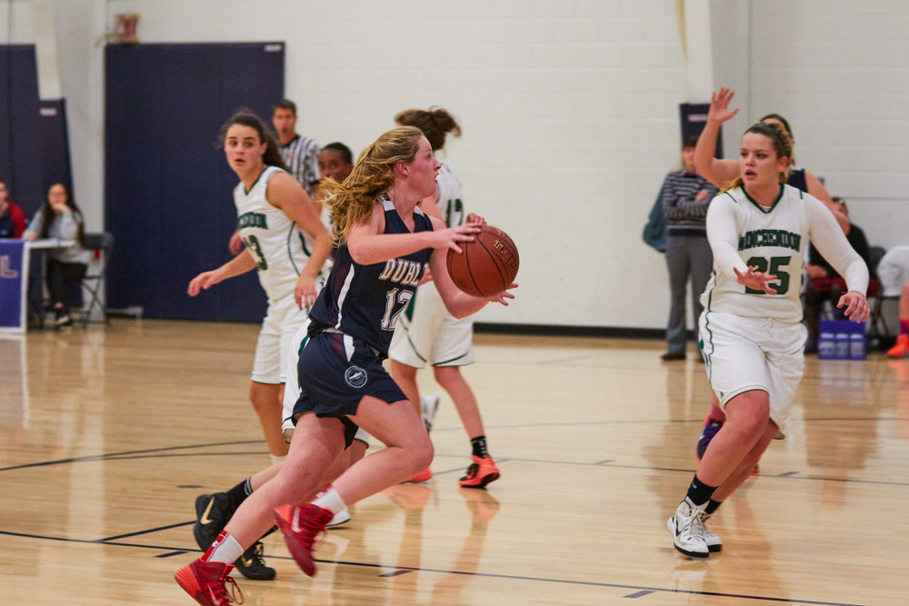 Girls Basketball vs. Winchendon - Dec 09 2015 - 119.jpg