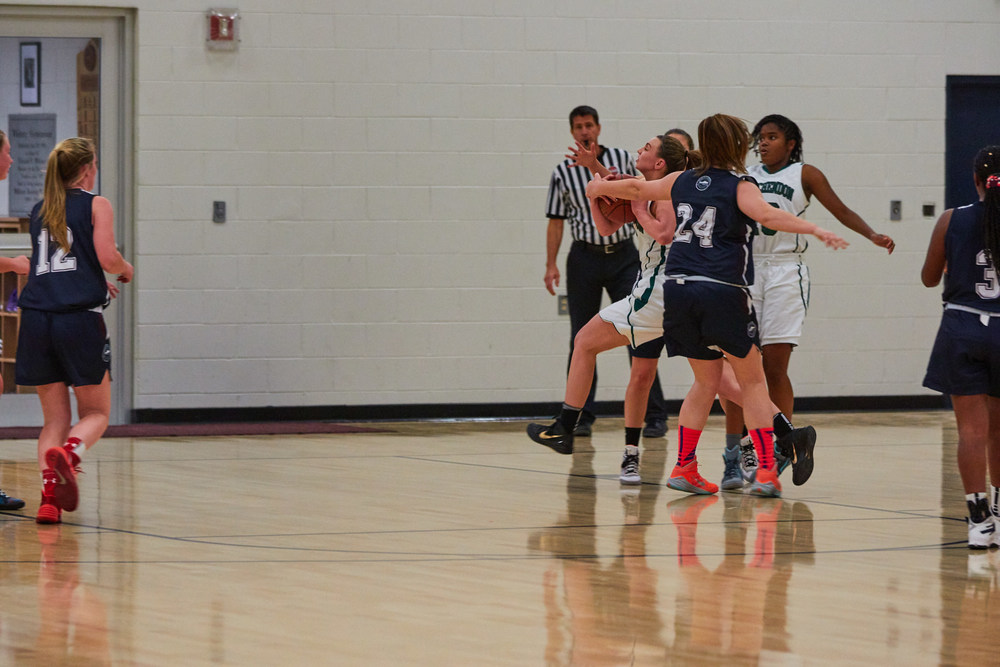 Girls Basketball vs. Winchendon - Dec 09 2015 - 120.jpg