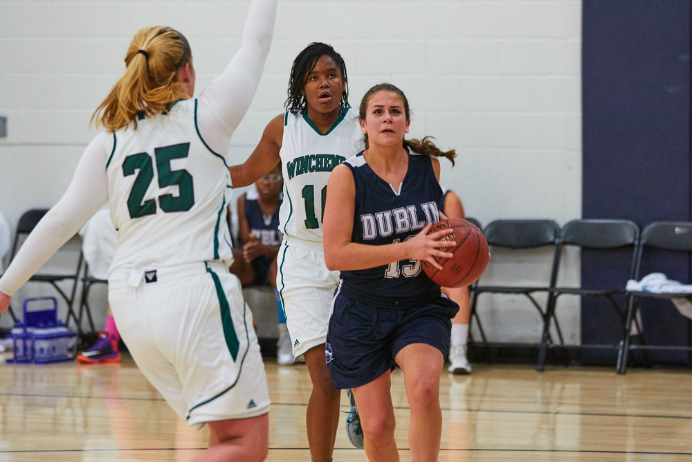 Girls Basketball vs. Winchendon - Dec 09 2015 - 123.jpg