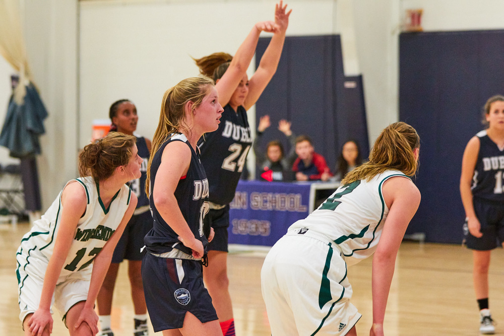 Girls Basketball vs. Winchendon - Dec 09 2015 - 122.jpg
