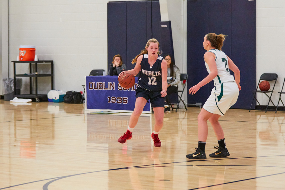 Girls Basketball vs. Winchendon - Dec 09 2015 - 124.jpg