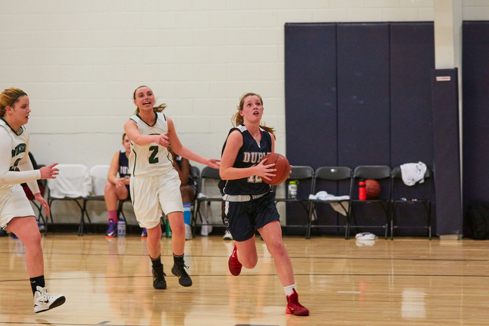 Girls Basketball vs. Winchendon - Dec 09 2015 - 129.jpg