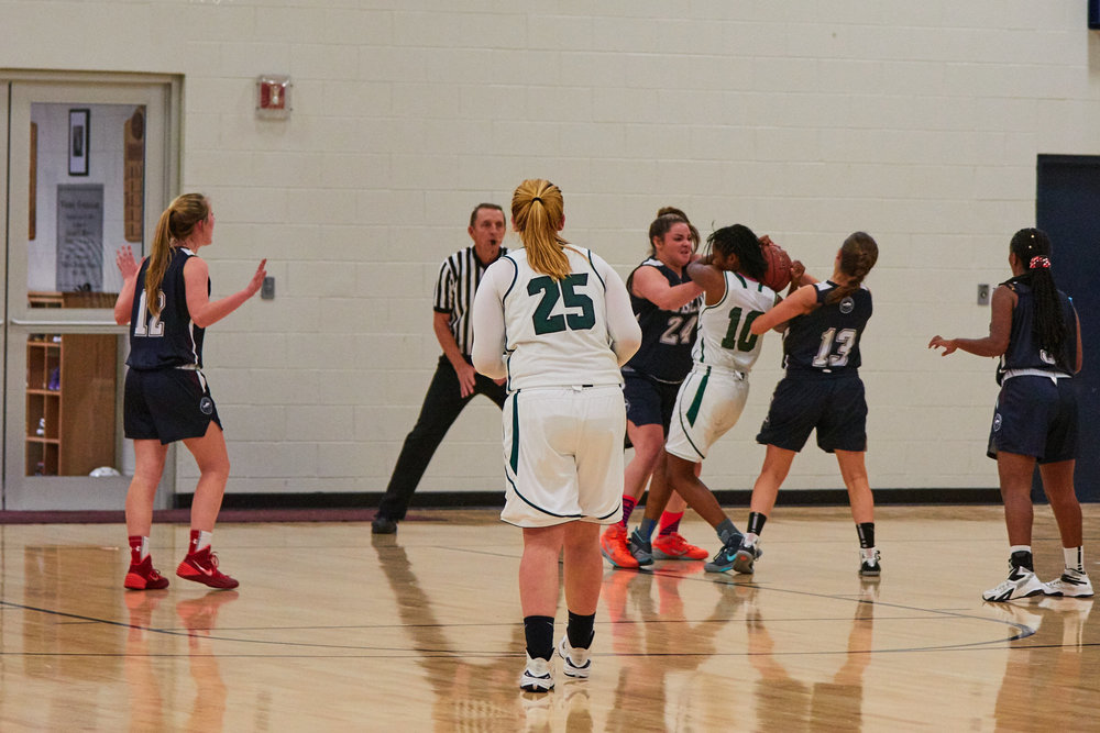 Girls Basketball vs. Winchendon - Dec 09 2015 - 131.jpg