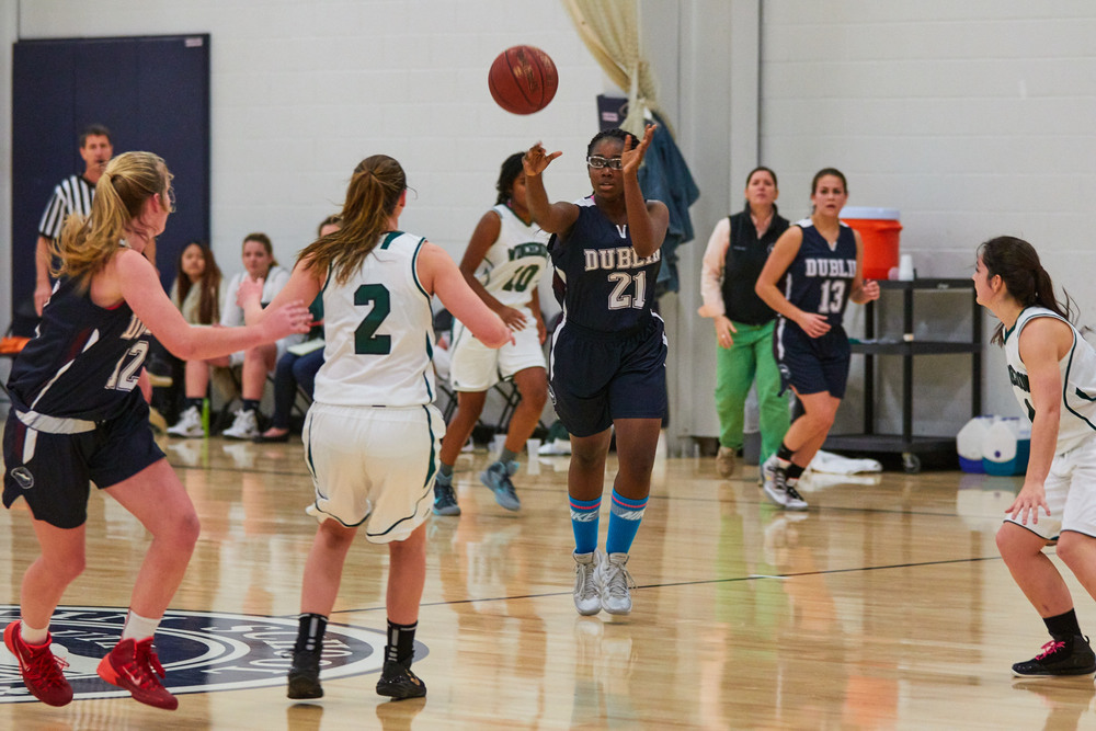 Girls Basketball vs. Winchendon - Dec 09 2015 - 133.jpg